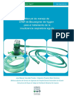 manual-de-bolsillo-cpap-mayo-09.pdf