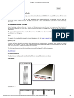 Troughed_ Design Guidelines and standards.pdf