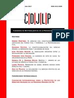 CDJLP 12-2017