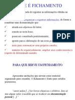 2-fichamento.pdf