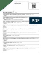 List-E1A06260-B4E5-99AF-0608-A8C286DFF3CD.pdf