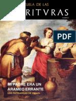 01.Patriarcas