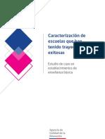 04_Trayectorias_exitosas