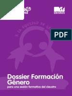 330 Claustro PDF