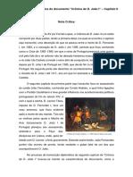 FLC0284 LuizFernandoDaCostaLeite Aval 1