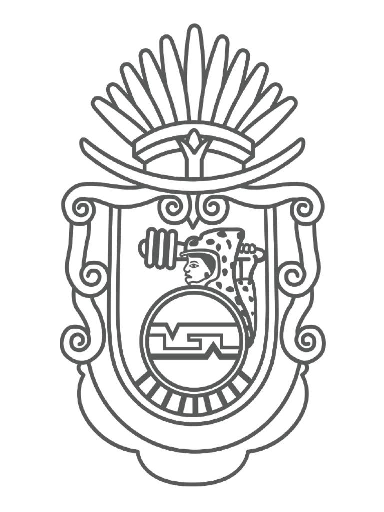 Dorable Guerreros De Estado De Oro Para Colorear Regalo - Dibujos ...