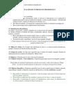 guia para proyectos.pdf