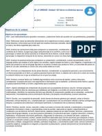 7basico-unidad1 clase a clase.pdf