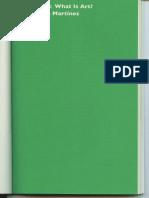 TFQ_Q3_What_is_Art.pdf