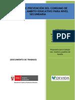 Módulo VI.pdf