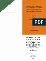 Adam_Formulaire1962.pdf