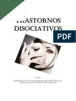 TRASTORNOS DISOCIATIVOS 2.docx