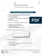 Instructivon Para Realizar Encuesta-ilovepdf-compressed