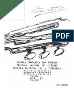 Isaias Savio - Escola Moderna do Violão (Vol 1)Pt.1.pdf