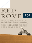 Basic Books Red Rover, Inside the Story of Robotic Space Exploration from Genesis to the Mars Rover Curiosity (2013).pdf