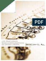folleto5.pdf
