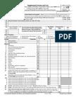 f1040se.pdf