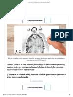 ¿Cómo sería tu foto de perfil si fuera una obra 2.pdf