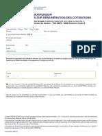 Suspension Temporaire de Cotisation Precompte Janv2018 V2 (1)