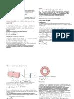 99752969-Problemas-Resueltos-de-Resistemcias.docx