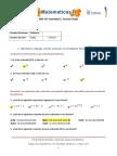 Formato Actividad2 m3 Funcionlineal