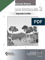 Guia Sociales22