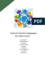 guide-dutilisation-pedagogique-des-medias-sociaux.pdf