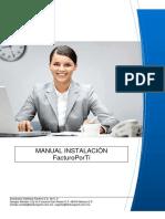 Manual de Instalacion SQL.pdf