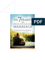 The-7-Habits-of-a-Highly-Fulfilling-Marriage1-1.pdf