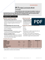 Adj-13 Shell Advance Sx 2 Tds