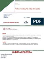 07-17-CARBONO-ISOMERIA-HELI.pptx
