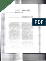 Articol_irina-Curatare_lemn_PDF.pdf