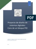ProyectoPID_MiguelSandoya