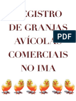 registro-granja-cartilha-2017.pdf
