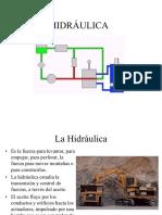 OLIOHIDRAULICA.pdf