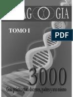 P3000 Book Tomo I Web