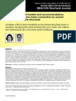 DISEÑOS DE CANDELEROS INGLES.pdf