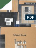Miguel-Reale-Teoria-do-Direito-e-do-Estado.pdf