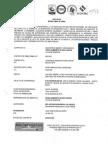 ALUMA_PROCESO_09-1-50674_225430011_2314120