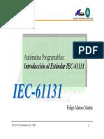 Pres IEC 61131.pdf