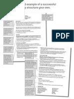 Resume Template - Engineer.pdf