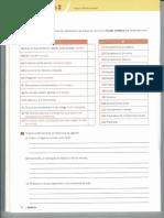 Ficha 2 Funções Sintáticas