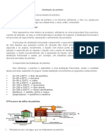 266691589-Destilacao-Do-Petroleo-Resumo.pdf