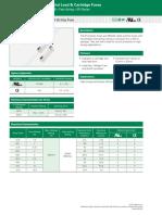 Littelfuse Fuse 514 Datasheet.pdf