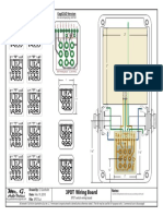 3PDT-5.pdf