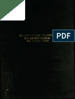 CONTITUCIÓN-CHILENA-1980