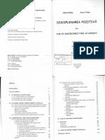 37985858-Disciplinarea-pozitiva.pdf