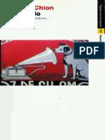 Chion Michel - El Sonido.pdf