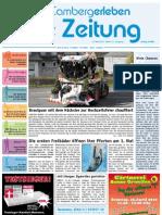 BadCamberg-Erleben / KW 16 / 23.04.2010 / Die Zeitung als E-Paper