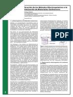 Dialnet-AplicacionDeLosMetodosElectroquimicosALaOptimizaci-3960803